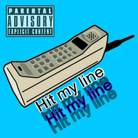 Thumbnail for the A.C.E - Hit My Line link, provided by host site
