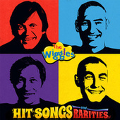 Image of The Wiggles linking to their artist page due to link from them being at the top of the main table on this page