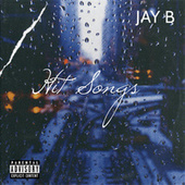Thumbnail for the Jay B - Hit Songs (Cover) link, provided by host site