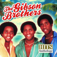 Thumbnail for the The Gibson Brothers - Hits Anthology link, provided by host site