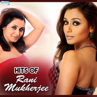 Thumbnail for the Babul - Hits of Rani Mukherjee link, provided by host site