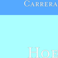 Thumbnail for the Carrera - Hoe link, provided by host site