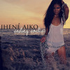 Thumbnail for the Jhené Aiko - hoe link, provided by host site