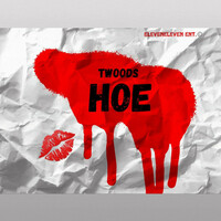 Thumbnail for the Twoods - HOE link, provided by host site