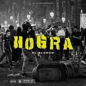 Thumbnail for the Los Blanco - Hogra link, provided by host site