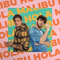 Thumbnail for the Malibu - Hola link, provided by host site