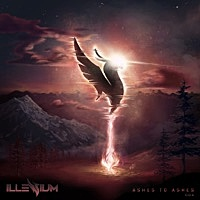 Thumbnail for the Illenium - Hold On (Mixed) link, provided by host site