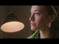 Thumbnail for the Lauren Daigle - Hold On To Me link, provided by host site