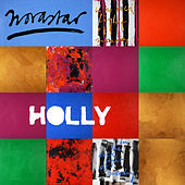 Thumbnail for the Novastar - Holly link, provided by host site
