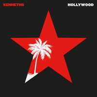 Thumbnail for the The Kenneths - Hollywood link, provided by host site