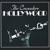 Thumbnail for the The Crusaders - Hollywood link, provided by host site