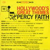 Thumbnail for the Percy Faith & His Orchestra - Hollywood's Great Themes link, provided by host site