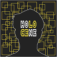 Thumbnail for the Wiley - Holocene link, provided by host site