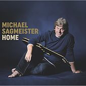 Thumbnail for the Michael Sagmeister - Home link, provided by host site
