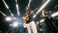 Thumbnail for the Bethel Music - Homecoming link, provided by host site