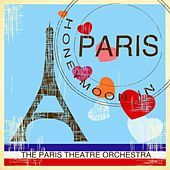 Thumbnail for the The Paris Theatre Orchestra - Honeymoon In Paris link, provided by host site