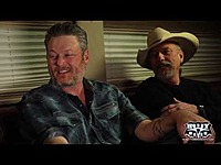 Thumbnail for the Bellamy Brothers - Honky Tonk Ranch Episode 12 - Preview link, provided by host site