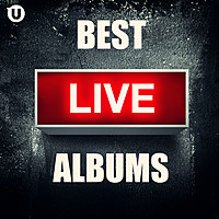Thumbnail for the The Rolling Stones - Honky Tonk Women - Live link, provided by host site