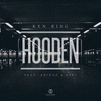 Thumbnail for the Ken Ring - Hooden link, provided by host site