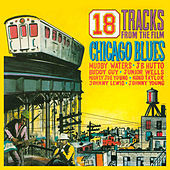 """Thumbnail for the Junior Wells - Hoodoo Man Blues (From """"Chicago Blues"""") link, provided by host site"""