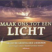 Thumbnail for the Everhard Zwart - Hoor een heilig koor van stemmen link, provided by host site