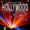 Thumbnail for the Michael Allen Harrison - Hooray for Hollywood link, provided by host site