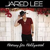 Thumbnail for the Jared Lee - Hooray for Hollywood link, provided by host site