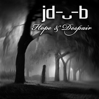 Thumbnail for the JDUB - Hope and Despair link, provided by host site