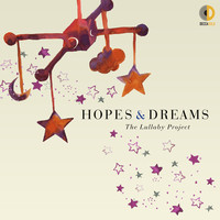 Thumbnail for the Joyce DiDonato - Hopes & Dreams link, provided by host site