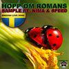 Thumbnail for the Sample - Hopp Om Romans (Swedish Love Song) link, provided by host site