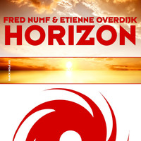 Thumbnail for the Fred Numf - Horizon link, provided by host site
