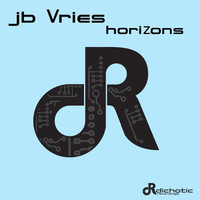 Thumbnail for the JB Vries - Horizons link, provided by host site