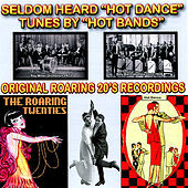 Thumbnail for the Jack Pettis - Hot Heels (6/20/28) link, provided by host site