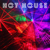 Thumbnail for the Mark Nolan - Hot House link, provided by host site
