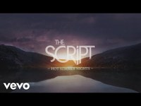 Thumbnail for the The Script - Hot Summer Nights link, provided by host site