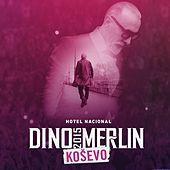 Thumbnail for the Dino Merlin - Hotel Nacional - Koševo 2015 link, provided by host site