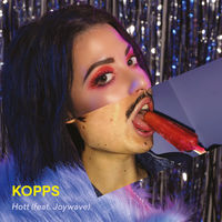 Thumbnail for the KOPPS - Hott link, provided by host site