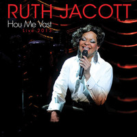 Thumbnail for the Ruth Jacott - Hou Me Vast (Live 2013) link, provided by host site