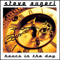 Thumbnail for the Steve Augeri - Hours in the Day link, provided by host site