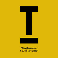 Thumbnail for the KlangKünstler - House Nation link, provided by host site
