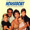 Thumbnail for the George Duning - Houseboat - Original Sound Track Recording link, provided by host site