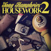 Thumbnail for the Tony Humphries - Housework 2 link, provided by host site