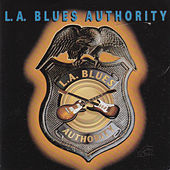 Thumbnail for the Kevin Dubrow - How Blue Can You Get link, provided by host site