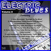 Thumbnail for the Guitar Shorty - How Blue Can You Get link, provided by host site