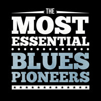 Thumbnail for the B.B. King - How Blue Can You Get link, provided by host site