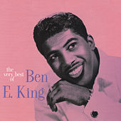 Thumbnail for the Ben E. King - How Can I Forget link, provided by host site