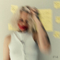 Thumbnail for the Etta Bond - How Could I Forget You link, provided by host site