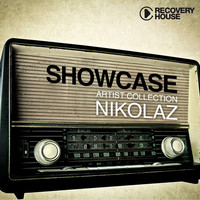 Thumbnail for the Nikolaz - How Does It End link, provided by host site