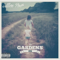 Thumbnail for the Allen Poe - How Gardens Grow link, provided by host site