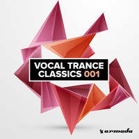 Thumbnail for the Aly & Fila - How Long - Kris O'Neil Remix link, provided by host site